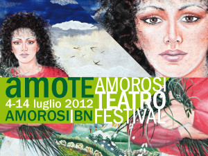 AmoTE Festival