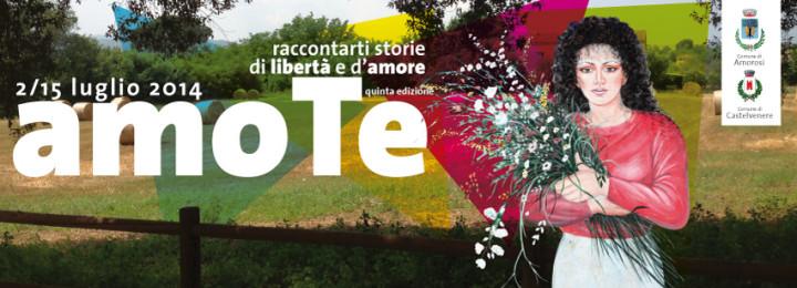 Amorosi e Castelvenere, il teatro unisce due comunità