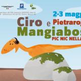 ciro-mangiabosco-FB