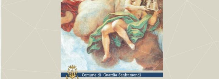 VinSannio festivalart valorizza le tracce del Barocco a Guardia